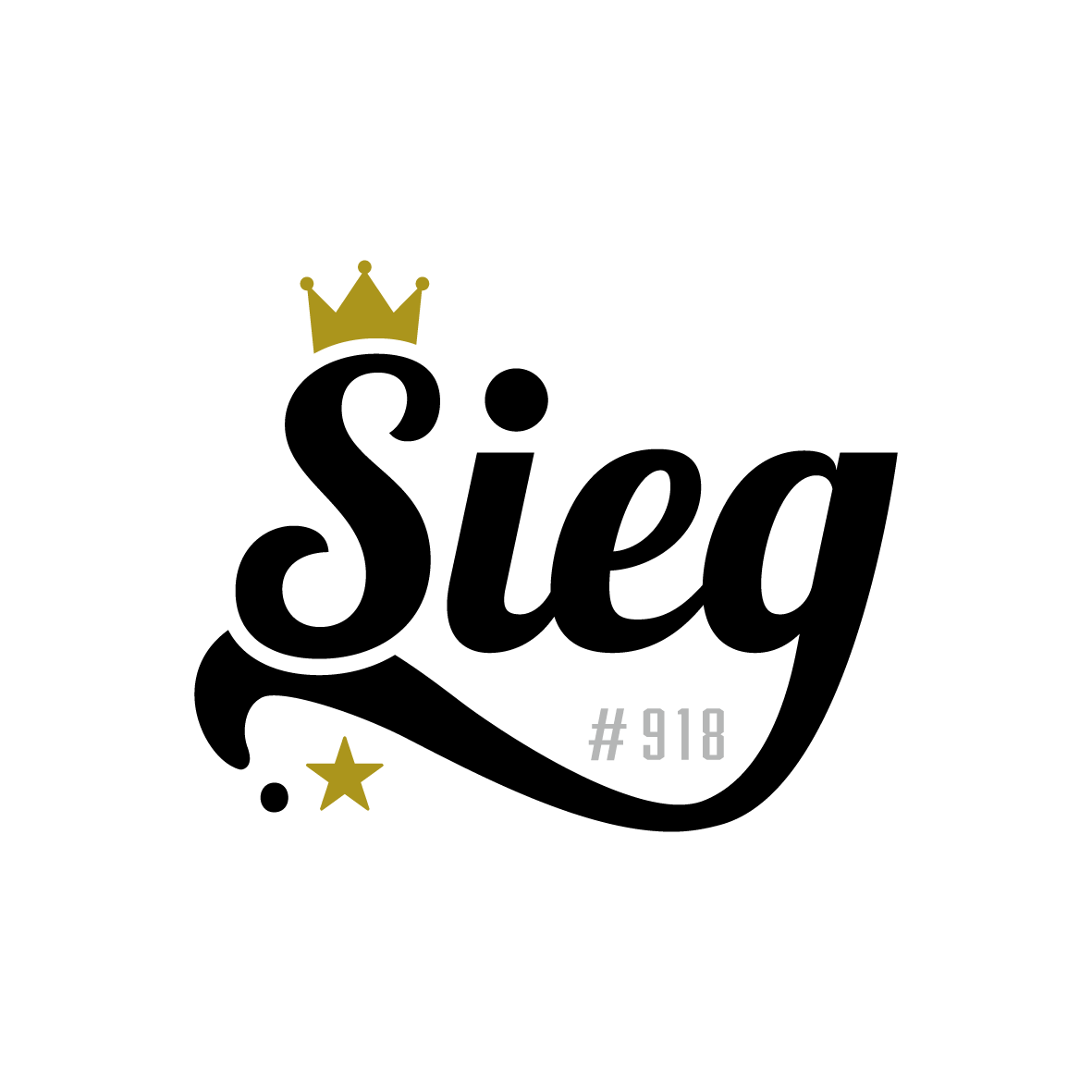 Sieg Home Visit Care